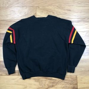 Disney Sweaters - Vintage Disney Mickey Mouse Sweatshirt XL